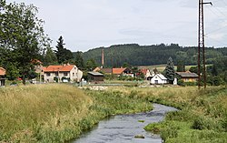 Čenkov in Příbram District (2).JPG