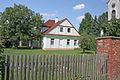 Černilov čp. 139.JPG