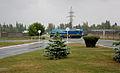 Černobyl, 63.jpg