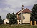 Łagów.Kościół.jpg