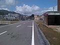 Ōfunato - 20120902 tsunami damage9.jpg