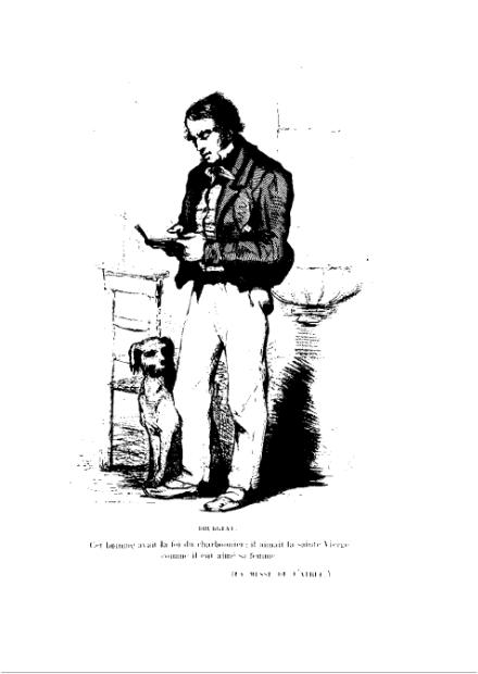 Œuvres complètes de H. de Balzac, X.djvu