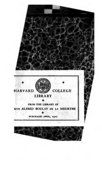 File:Œuvres de Lanjuinais, vol. 1.djvu