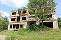 Žepa – ruins.jpg