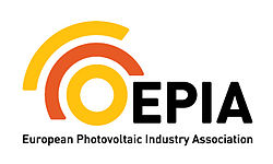 ̠European Photovoltaic Industry Association logo.jpg