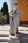 Αχίλλειο στην Κέρκυρα στον οικισμό Γαστουρίου(photosiotas) (108).jpg