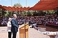 Επίσκεψη ΥΦΥΠΕΞ Κ. Τσιάρα στη Νότιο Αφρική (8144555701).jpg