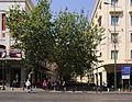 Οδός Βουκουρεστίου Αθήνα 1049.jpg