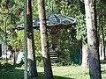 Абхазия - Очамчира panoramio 3.jpg