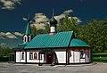 Анастасии Узорешительницы в Теплом стане - panoramio.jpg