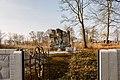 Братська могила жертв УБН. с.Тростянець Рівненська обл.jpg