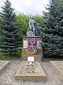 Братська могила с. Торське.jpg