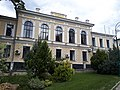 Будинок казенної палати по вул. Шевченка 26.jpg