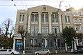 Будинок міської думи, Вінниця, вул. Соборна 67.JPG