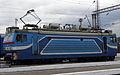ВЛ40у-1378-2.JPG