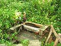 Ванна для полоскания белья - panoramio.jpg