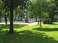 Василеостровский сад02.jpg
