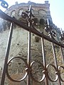 Вежа острозького замку.jpg