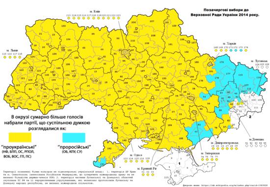 Dating byråer i Lviv Ukraina