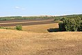 Вид в юго-восточном направлении - panoramio (8).jpg