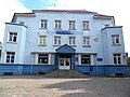 Вид со стороны ул. Леонова - ул. Чайковского.jpg