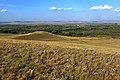Вид с вершины горы Точильной в северо-восточном направлении - panoramio.jpg