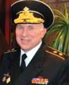 Вице-адмирал Воложинский.png