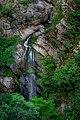 Влахински водопад.jpg