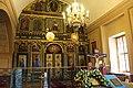 Внутри Сампсониевского собора.jpg