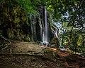 Водопад Варовитец.jpg