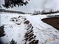 Водопад на Тинке (после реконструкции) - panoramio.jpg