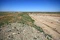 Водосброс Кумакского водохранилища - panoramio.jpg