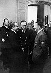 Встреча Молотова и Гитлера в Берлине. Кадр 1 (полная версия).jpg