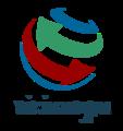 Вікімандри.png