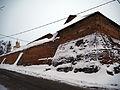 Вінниця - Мур P1000433.JPG