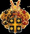 Герб Блохиных XII, 112.png