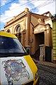 Головна синагога Буковини імені Ісраеля та Зельди Майберг.jpg
