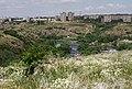 Гранітно-степове Побужжя. Вид зі скель. 05.jpg