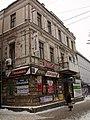 Громадський будинок (Вінниця).JPG