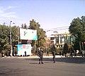 ДПС в Душанбе.jpg
