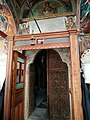 Двері в монастирі Зограф.jpg