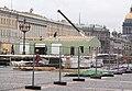 Демонтаж катка на Дворцовой (1).jpg