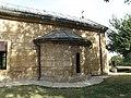 Део цркве манастира Буково.JPG