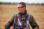 Десант Нацгвардії успішно виконав завдання у небі IMG 1711 (30022498895).jpg
