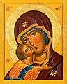 Десятинная икона Божией Матери.jpg