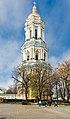 Дзвіниця велика Успенського собору 34.jpg