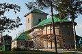 Дмитрівська церква в с. Горбово.JPG
