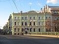 Дом А.П. Козлова c Фонарного моста01.jpg