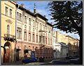Дом Набоковых (10.2015) - panoramio.jpg