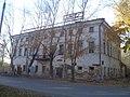 Дом Северюкова (контора почтовая).jpg